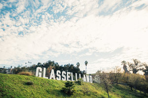 Glassell Park CA
