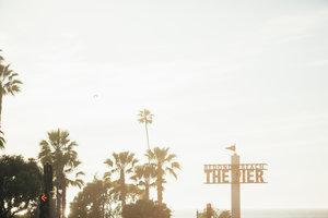 Redondo Beach CA