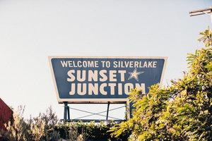 Silverlake CA
