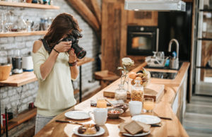 Learn Why Not All Photographers Have What It Takes to Be Food Photographers