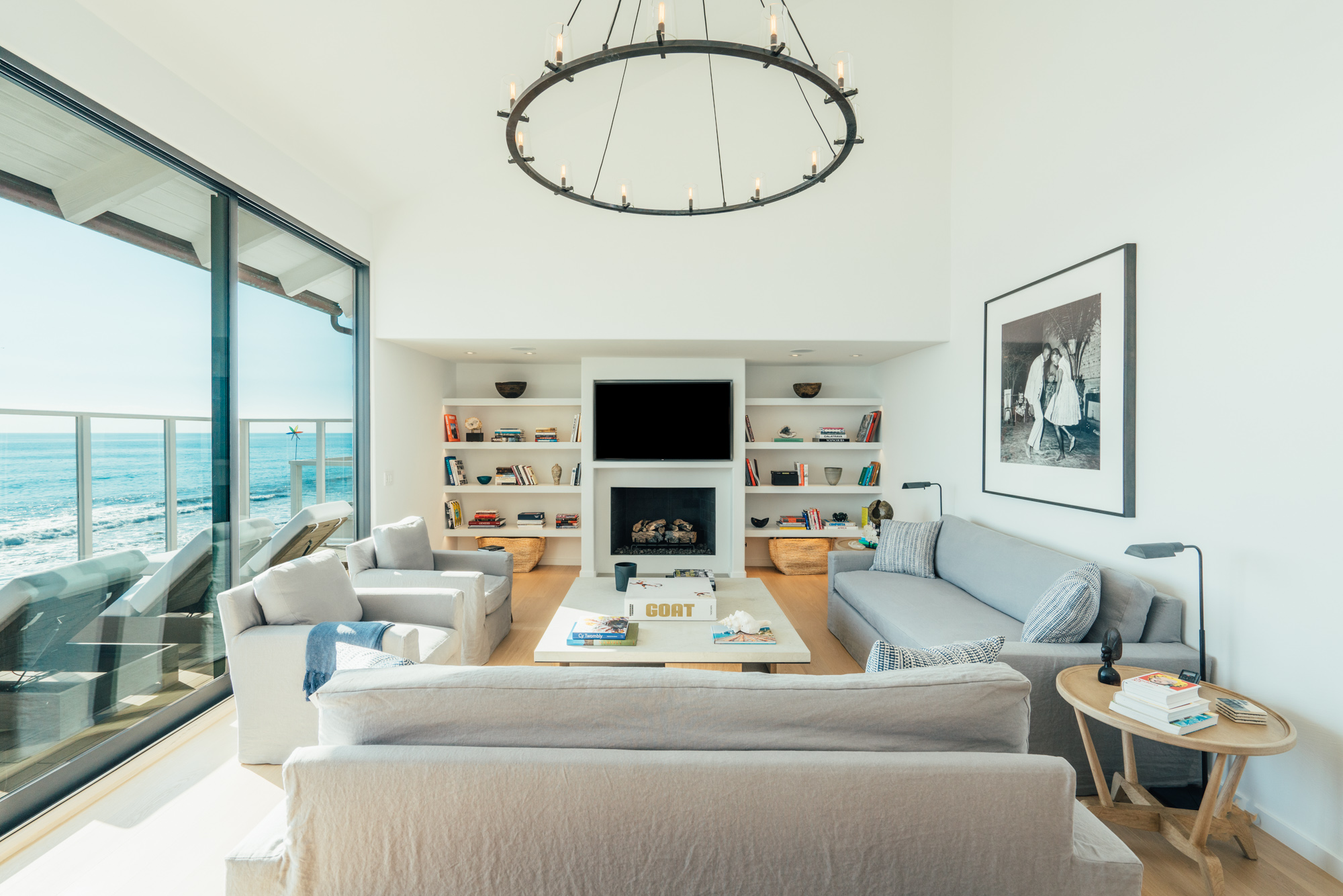 26826 Malibu Cove Colony Drive